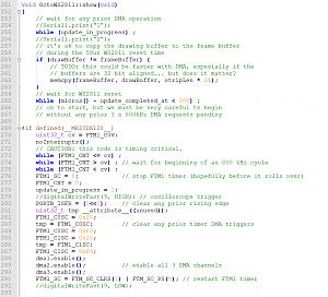 Click image for larger version.  Name:chrome_mhT26TzkkC.png Views:24 Size:94.6 KB ID:24479