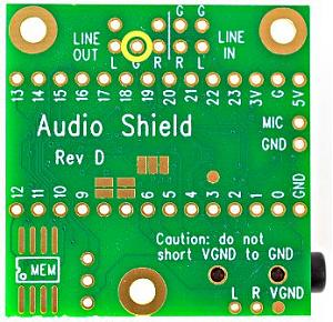 Click image for larger version.  Name:Teensy noise repro circuit 04 AGND.jpg Views:8 Size:43.6 KB ID:23432