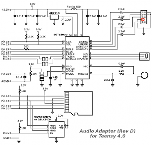 Click image for larger version.  Name:schematic_audio4.png Views:12 Size:48.0 KB ID:23459