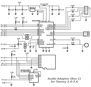 Click image for larger version.  Name:schematic_audio3.png Views:77 Size:20.0 KB ID:20115
