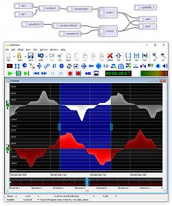 Click image for larger version.  Name:Chained engine latency.jpg Views:24 Size:139.5 KB ID:25342