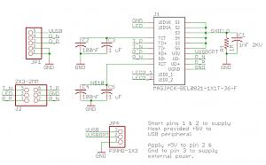 Click image for larger version.  Name:schematic.jpg Views:30 Size:78.2 KB ID:20599