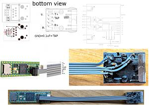 Click image for larger version.  Name:ethernet_cable.jpg Views:45 Size:140.6 KB ID:20679