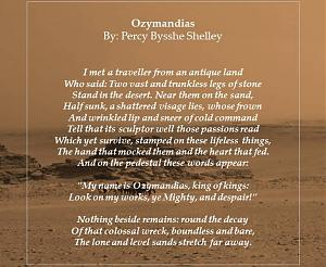 Click image for larger version.  Name:Ozymandias.jpg Views:6 Size:57.9 KB ID:21196