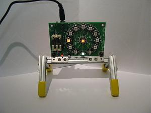 Click image for larger version.  Name:NeoPixel_9_30_PM.JPG Views:1555 Size:86.8 KB ID:989