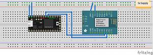 Click image for larger version.  Name:project_breadboard.jpg Views:5 Size:94.3 KB ID:20429