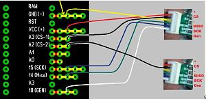 Click image for larger version.  Name:Capturar PINOS I.JPG Views:10 Size:51.2 KB ID:21688