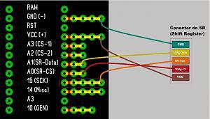 Click image for larger version.  Name:Capturar PINOS II.JPG Views:11 Size:54.0 KB ID:21689