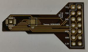 Click image for larger version.  Name:teensy debugger 2.png Views:122 Size:220.2 KB ID:23603