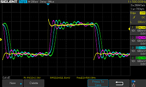 Click image for larger version.  Name:vibrato_unit_trace1.png Views:7 Size:23.1 KB ID:21788