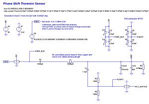 Click image for larger version.  Name:phase_shift_sensor_board_ltspice_model.png Views:4 Size:25.4 KB ID:18388