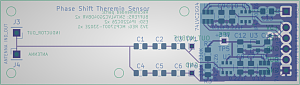 Click image for larger version.  Name:phase_shift_sensor_board_gerber_layers.png Views:3 Size:137.1 KB ID:18406