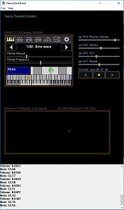 Click image for larger version.  Name:teensy_theremin_emulator_screenshot1.png Views:6 Size:26.1 KB ID:18421