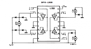 Click image for larger version.  Name:L293B-schematic.png Views:404 Size:83.9 KB ID:9924