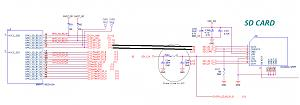Click image for larger version.  Name:teensy_4_SD_2.jpg Views:12 Size:62.4 KB ID:19542
