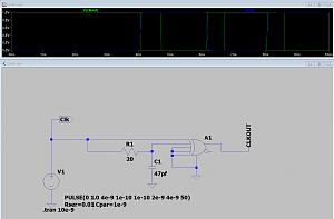 Click image for larger version.  Name:XOR_pulse.jpg Views:13 Size:60.1 KB ID:21753