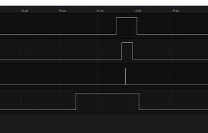 Click image for larger version.  Name:screenshot.jpg Views:3 Size:8.8 KB ID:19364