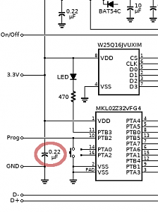Click image for larger version.  Name:schematic40.png Views:1 Size:16.3 KB ID:19440
