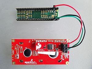Click image for larger version.  Name:Arduino2-sm.jpg Views:93 Size:109.6 KB ID:13425