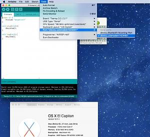 Click image for larger version.  Name:osx1.jpg Views:423 Size:91.3 KB ID:6882