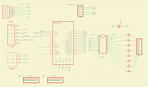 Click image for larger version.  Name:teensy diagram.png Views:54 Size:34.7 KB ID:20578