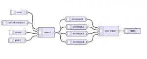 Click image for larger version.  Name:env_x4_example.jpg Views:43 Size:21.0 KB ID:22127