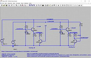Click image for larger version.  Name:SoilMoistA.jpg Views:13 Size:188.6 KB ID:24444