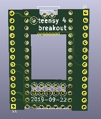 Name:  teensy4_breakout_wide.jpg Views: 351 Size:  55.1 KB