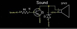 Click image for larger version.  Name:PWM-sound-out.jpg Views:19 Size:7.3 KB ID:16960