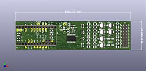 Click image for larger version.  Name:TEENSY4_PCM1865_AUDIO_SHIELD_front1.jpg Views:59 Size:85.5 KB ID:19905