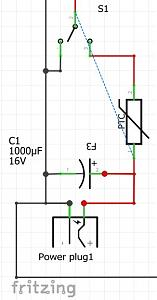 Click image for larger version.  Name:DC Power Control Circuit2.JPG Views:4 Size:30.8 KB ID:16718