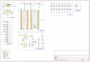 Click image for larger version.  Name:shield.jpg Views:16 Size:120.9 KB ID:16750