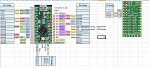 Click image for larger version.  Name:pinouts.jpg Views:456 Size:153.0 KB ID:7861