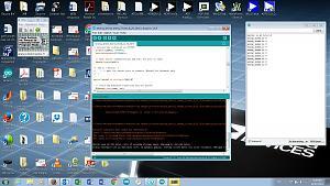 Click image for larger version.  Name:teensy debug serial monitor.jpg Views:41 Size:141.6 KB ID:7948