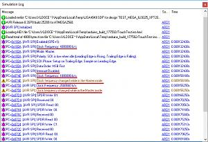 Click image for larger version.  Name:xpt2046log.jpg Views:61 Size:95.3 KB ID:14555
