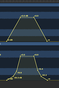 Click image for larger version.  Name:Linear vs Exponential in DAW.png Views:36 Size:192.1 KB ID:19687