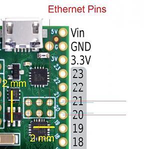 Click image for larger version.  Name:Ethernet.jpg Views:11 Size:123.3 KB ID:24930