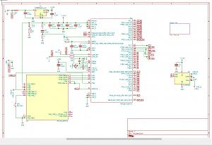 Click image for larger version.  Name:sch.jpg Views:28 Size:120.8 KB ID:25326