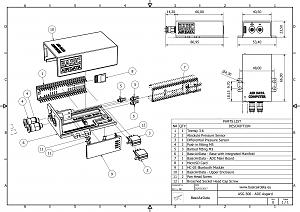 Click image for larger version.  Name:ASG-500-Asgard-Air-Data-Computer-Assembly-2.jpg Views:300 Size:155.7 KB ID:11906