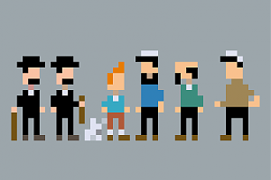 Click image for larger version.  Name:characters-1.png Views:7 Size:1.7 KB ID:18990