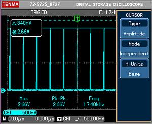 Click image for larger version.  Name:waveform_2.png Views:24 Size:70.2 KB ID:21158