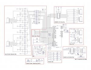 Click image for larger version.  Name:U4DX206MK.jpg Views:21 Size:144.6 KB ID:16742