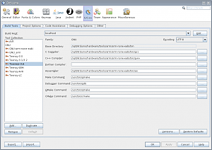 Click image for larger version.  Name:NetbeansBuildTools.png Views:111 Size:72.2 KB ID:8385