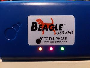 Click image for larger version.  Name:Beagle480Mhz (Small).jpg Views:84 Size:51.9 KB ID:9392