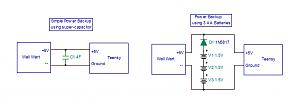 Click image for larger version.  Name:Teensy Backup Power.jpg Views:14 Size:54.9 KB ID:19388