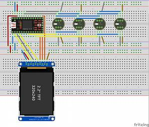 Click image for larger version.  Name:breadboard.jpg Views:1 Size:177.7 KB ID:19488