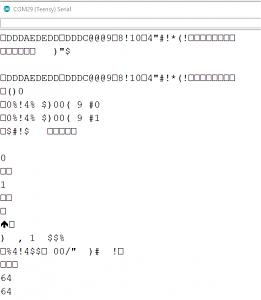 Click image for larger version.  Name:UnCannyE0.png Views:1 Size:37.0 KB ID:16988
