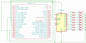 Click image for larger version.  Name:circuit.png Views:15 Size:35.5 KB ID:17805