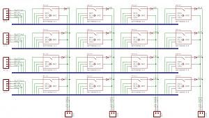 Click image for larger version.  Name:4x4-schem.jpg Views:135 Size:120.6 KB ID:6145