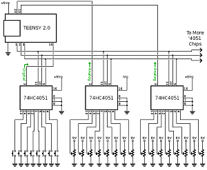 Click image for larger version.  Name:schematic_ioexpand.png Views:16 Size:10.2 KB ID:16736